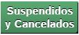 Suspendidos y Cancelados