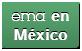 ema en México